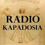 Radio Kapadosia