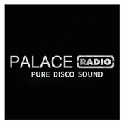 PALACE RADIO PARIS