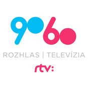 SRO Radio Litera