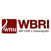 WBRI - Wilkins Radio Network 1500 AM