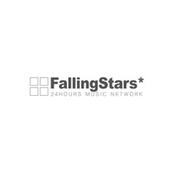 Radio FallingStars - Jazz