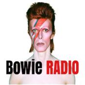 Bowie Radio
