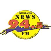 Integração FM