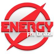 Energy FM Brazil