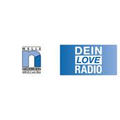 Welle Niederrhein - Dein Love Radio