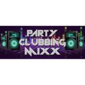 Party Clubbing Mixx