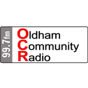 Oldham Community Radio