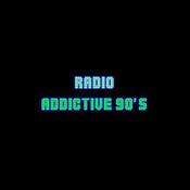 Radio Addictive 90s