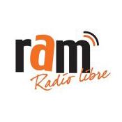 Radio Alpine Meilleure