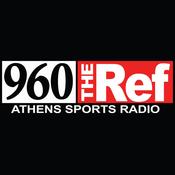 WRFC - The Ref 960 AM