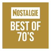 Nostalgie Best of 70\'s