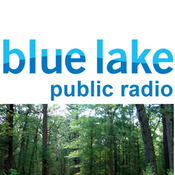 WBLV - Blue Lake Public Radio 90.3 FM