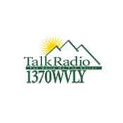 WVLY - Talk Radio 1370 AM