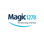 3EE Magic 1278 AM