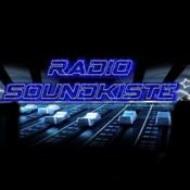 Soundkiste
