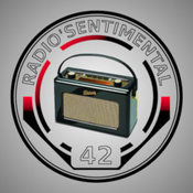 radiosentimental