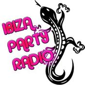 Ibiza Party Radio