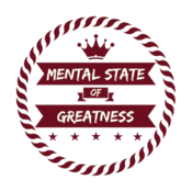 Mental State of Greatness