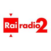 RAI 2 - Wake Up Revolution