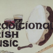 irish-folk