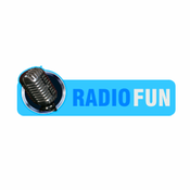 Radio Fun Manele