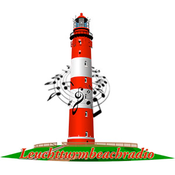 Leuchtturmbeachradio
