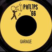Philip\'s \'66 Garage