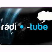 Radio-Tube Drum and Bass