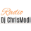 Radio Dj-ChrisModi