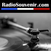 RadioSouvenir.com