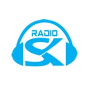 Radio Snaga-Krajine