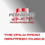 Amnesia Fresh