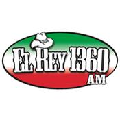 KKMO - El Rey 1360 AM
