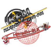 Klangstation-FM featuring Hitradio-BLK