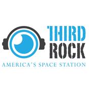 Third Rock Radio