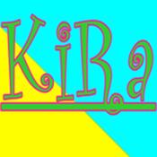 KiRa - Das Kinder Radio