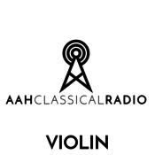 Aah Radio - Classical - Violin