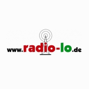 Radio LO1 - Radio Limbach-Oberfrohna