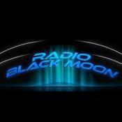 Radio Black Moon