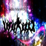 Radio MarekG