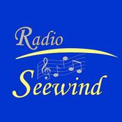 Radio Seewind