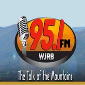 WJRB 95.1 FM