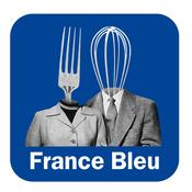 France Bleu Lorraine Nord - On Cuisine Ensemble