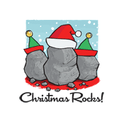 SomaFM - Christmas Rocks