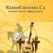 RadioCountry.ca