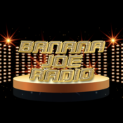 Banana-Joe-Radio