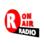 Rundum Radio