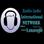 Radio Indie International lounge Network