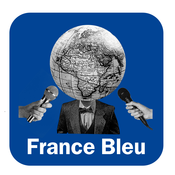 France Bleu Pays Basque - Magazine en Euskara