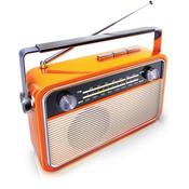 radiodigital